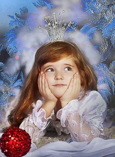 Free Christmas Holiday Stock Photography - 28214992