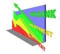 Free Search Engine Rank Stock Image - 28220451