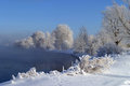 Free Winter Tale Stock Photography - 28220502