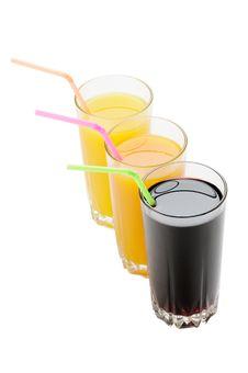 Free Juice Stock Photo - 28227490