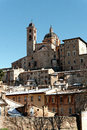 Free Urbino Stock Photos - 28247033