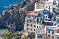 Free Ligurian Coast Royalty Free Stock Image - 28248246