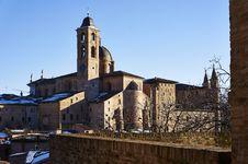 Free Urbino Stock Photos - 28246663