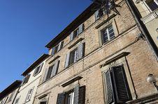 Free Urbino Stock Photos - 28246883