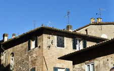 Free Urbino Royalty Free Stock Images - 28246889
