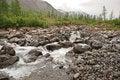 Free Waterfalls Stock Photography - 28255862