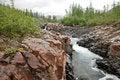 Free Waterfalls Stock Image - 28256011