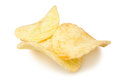 Free Chips Three Royalty Free Stock Images - 28256099