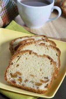 Free Cake Stock Photo - 28251690
