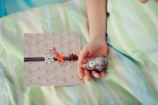 Free Gift And Toy Stock Photography - 28252532