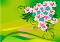 Free Spring Flowers Stock Photo - 28262420