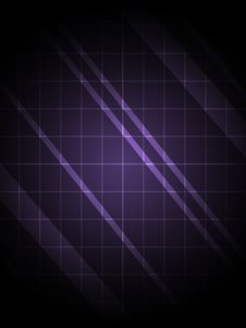 Free Abstract Grid Background Royalty Free Stock Images - 28260349