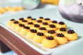 Free Colorful Of Traditional Thai Dessert Royalty Free Stock Photo - 28277025