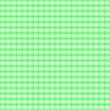 Free Green Seamless Pattern In Cell Stock Images - 28279224