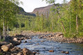 Free River Bucharama Stock Photo - 28285340