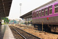 Free Train Royalty Free Stock Photo - 28289155