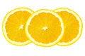 Free Slice Of Orange Stock Photos - 28289413