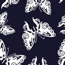 Free Texture Butterfly Stock Photos - 28286283