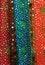 Free Indian Designer Dresses Stock Photos - 28289103