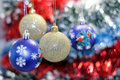 Free Christmas Toys Stock Image - 28294561