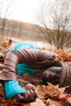 Free Beauty Teen Royalty Free Stock Photos - 28294638