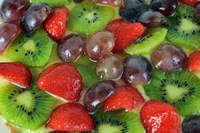 Free Dessert Fruit Stock Images - 28299364