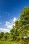 Free Spring Landscape Stock Photos - 28296863