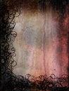 Free Grunge Style Background Stock Photo - 2832840