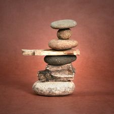 Free Balance Stock Photos - 2830033