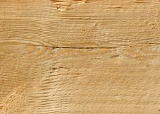 Free Wooden Texture Royalty Free Stock Photo - 2831855