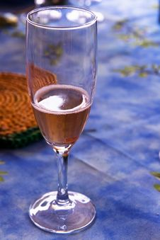Free Wine Stock Images - 2832024