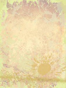 Free Grunge Background Stock Images - 2834034