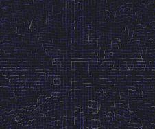 Free Mini Tiles Stock Photo - 2835840