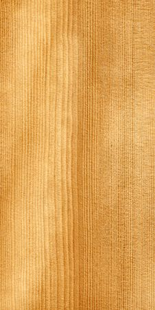 Free Wood Yellow Deal Royalty Free Stock Photos - 2838188