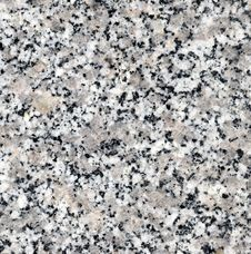 Free Generic Marble 02 Royalty Free Stock Images - 2838449