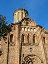 Free Pyatnitskaya Church In Chernigov Royalty Free Stock Photography - 28304997