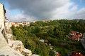 Free Nove Mesto Nad Metuji Royalty Free Stock Image - 28305176