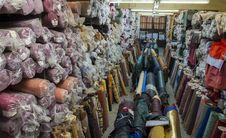 Free Textiles Deposit Stock Images - 28303744