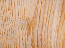 Free Wooden Board Royalty Free Stock Images - 28305229