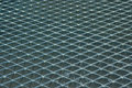 Free Metal Grid Stock Images - 28314334