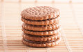 Free Biscuits Stock Images - 28317024
