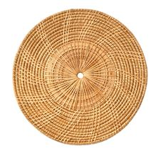Free Bamboo Weave Royalty Free Stock Photography - 28314017