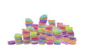 Free Jelly Sweet Stock Photography - 28329042