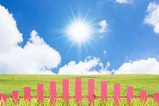 Free Spring Background Stock Photos - 28329353