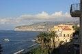Free Sorrento Vista Stock Photo - 28337850