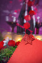 Free Christmas And New Year Card Stock Image - 28345541