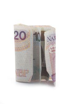 Free Money Stock Photos - 28344793