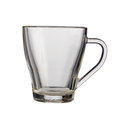 Free Glass Cup Stock Photo - 28357480