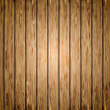 Free Wood Royalty Free Stock Images - 28350619