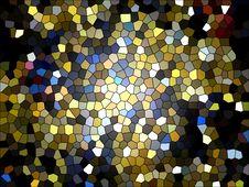 Free Texture Of Mosaic Royalty Free Stock Photo - 28362655